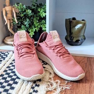 Adidas Pharrell Williams Shoes